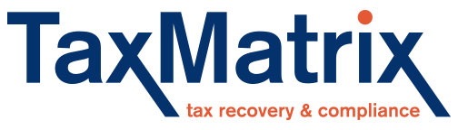 tax matrix logo