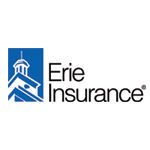 Erie Insurance - A TaxMatrix Customer