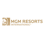 MGM Resorts - TaxMatrix Customer