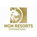 MGM Resorts International Tax Consultants
