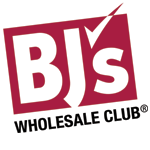 BJ's Wholesale Uses TaxMatrix