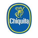 Chiquita Uses TaxMatrix