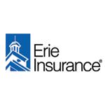 Erie Insurance - A TaxMatrix Customer
