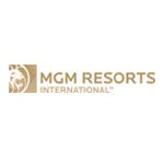MGM Resorts - TaxMatrix Customer