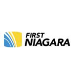 First Niagara - TaxMatrix Customer