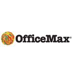 Office Max - Tax Customer