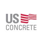 US Concrete - TaxMatrix Customer