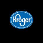 Kroger Tax Company