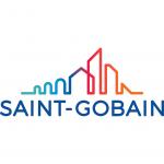 Saint-Gobain Tax Company